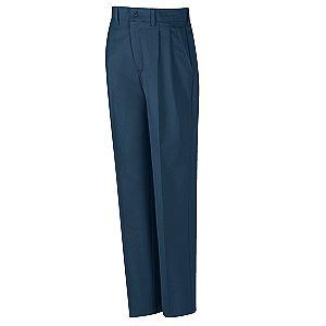 Mens Jeans Size 32x28
