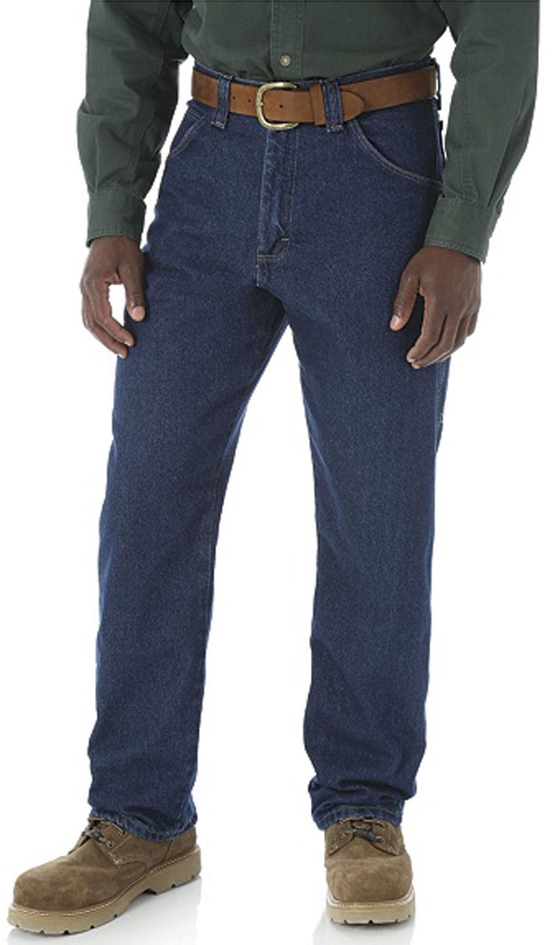Wrangler® Riggs Workwear® Carpenter Pant/Jean