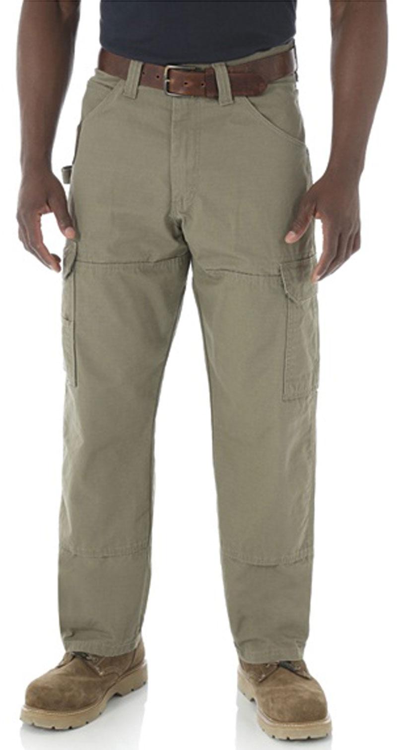 Wrangler® Riggs Workwear® Ranger Pant