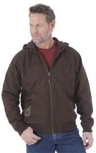 Wrangler® Riggs Workwear® Workhorse Jacket