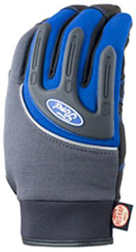 Ford Technician Glove