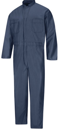 Red Kap ESD Anti-Static Coverall