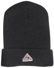 Flame Resistant Knit Cap