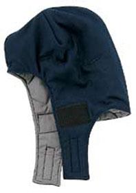 NOMEX® IIIA Flame Resistant Hard Hat Liner