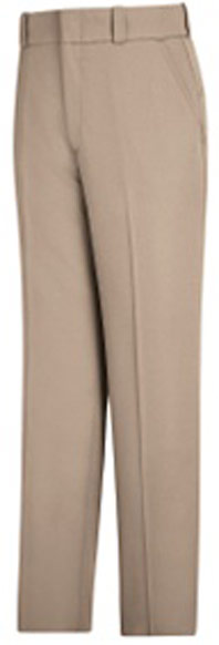 Men's Sentry® Plus Trouser