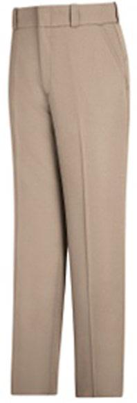 Men's Sentry® Plus Trouser