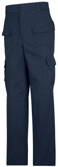 Womans First Call™ 9-Pocket EMT Pant