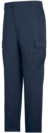 Women's First Call™ 6-Pocket EMT Pant