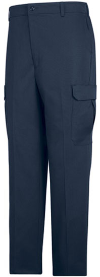 Mens First Call™ 6 Pocket Cargo Trouser