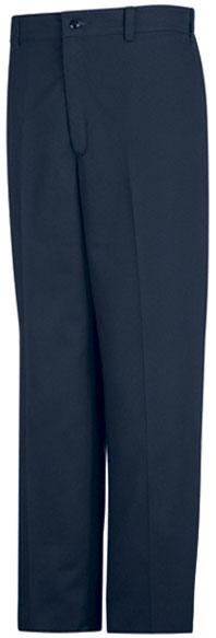 Men's 4-Pocket Fire Pant