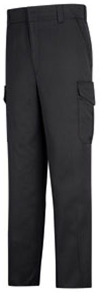 Men's Sentry Plus® Cargo Trouser