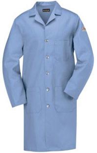 Bulwark Flame Resistant Lab Coat