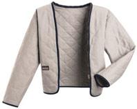 Bulwark Flame Resistant Zip-In / Zip-Out Modacrylic® Liner