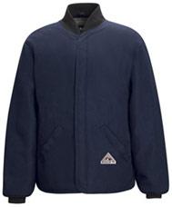 NOMEX® IIIA Flame Resistant Sleeved Jacket Liner
