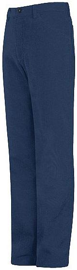 Bulwark Flame Resistant Jean Style Pant