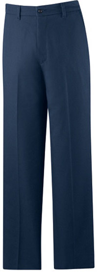 Bulwark Flame Resistant ComforTouch™ Work Pant
