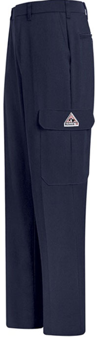 Bulwark Flame Resistant Cool Touch® 2 Cargo Pant