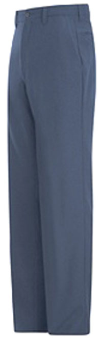Flame Resistant CoolTouch 2™ Work Pant