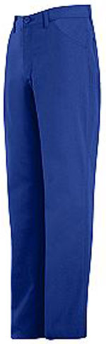 NOMEX® IIIA Flame Resistant 7.5oz. Jean-Style Pant