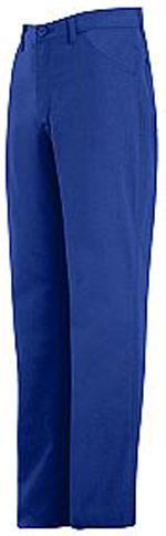NOMEX® IIIA Flame Resistant 7.5oz. Jean-Style Pant