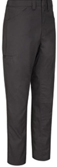 Chevrolet® Men's Lightweight Crew Pant