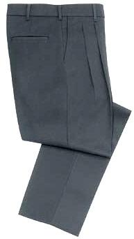 Toyota Service Advisor Pants