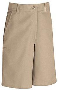 Buick® Men's Cell Phone Pocket Shorts