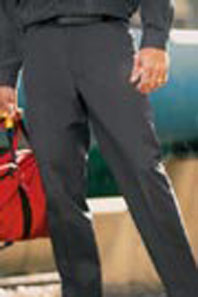 Red Kap Men's Jean Cut Work Pant