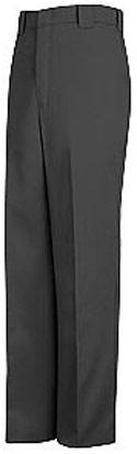 Utility Uniform Pant