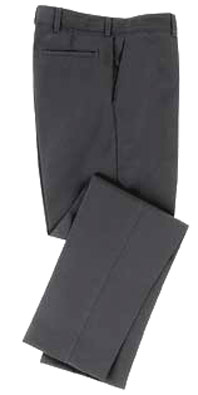 Women's Technician Work NMotion® Pant