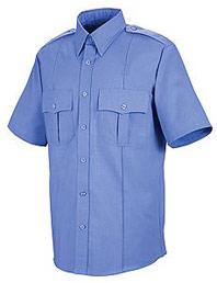 Sentinel® Upgraded Security Short Sleeve Shirt