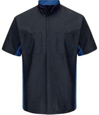 ACDelco® Technician Short Sleeve Shirt