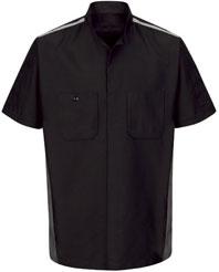 Infiniti Technincian Long Sleeve Shirt