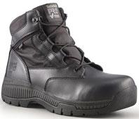 6'' Duty Soft Toe Waterproof
