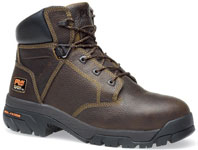 6'' Helix Alloy Toe Work Boot