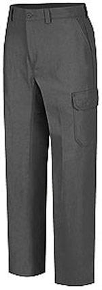 Wrangler Workwear Functional Work Pant