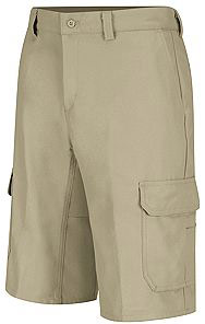 Wrangler Workwear Functional Work Short