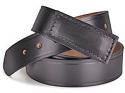 Chevrolet® ZeroSkratch™ Leather Belt