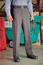 Men's Red-E-Prest Industrial Work Pant