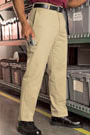 Chevrolet® Men's Cell Phone Pocket Pant