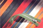Attach Custom Zipper